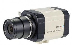 Free-shipping-1-3-SONY-960H-EXview-HAD-CCD-II-700TVL-0-0003Lux-Mini-D-WDR